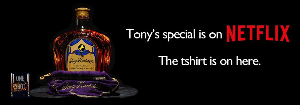 tonys-netflix-special